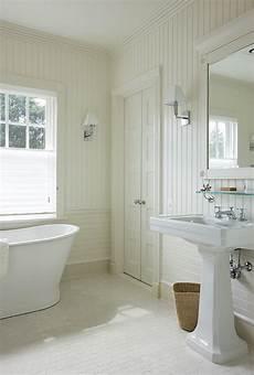 interior design ideas home bunch interior design ideas - Beadboard Bathroom Ideas