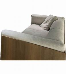divani outlet rodwood living divani sofa milia shop
