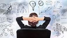 Self Marketing Self Marketing E Personal Branding Corso A Co I