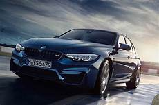 updated 2017 bmw m3 breaks cover auto express