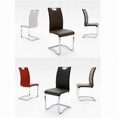 colori per sala da pranzo quattro sedie moderne spagna sedia elegante in 6 colori a