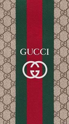 apple gucci wallpaper gucci グッチ グッチ 携帯電話の壁紙 壁紙の背景