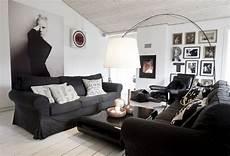 pejs dekor lys find mere boliginspiration p 229 madogbolig dk sofa decor