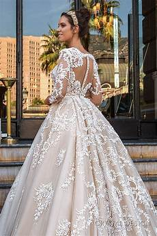 Dress Design Features Crystal Design Haute Amp Sevilla Couture Wedding Dresses