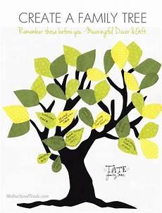 Create Family Tree Free December 2013 Seeking Eternal Truth