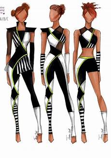 Dance Uniform Design 24 Best Guard Fall Uniform Inspiration Images On Pinterest