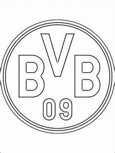 Vfb Malvorlagen Zum Ausdrucken Ausmalbild Bayern Munchen Ausmalbilder Die Ich Mag