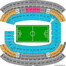 Gillette Stadium Soccer Seating Chart Cheap Gillette Stadium Tickets