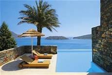 travel picks top 10 spa destinations