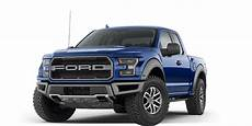 2018 ford f 150 model info msrp trims photos perks more