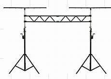 Lighting Truss Lift Outdoor Stage Lighting Truss Stage Truss Lift Tower For