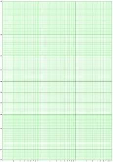 Printable Logarithmic Graph Paper Free Graph Paper Maker Software Gatzet Com