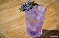 bicchieri vetro infrangibile bicchiere granity 350 in policarbonato riutilizzabile