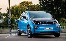 Mini Elektroauto 2019 by Die 12 Elektroautos Mit Der Gr 246 223 Ten Reichweite 2019