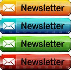 Newsletter Clipart Free Free Clipart For Newsletters Cliparts
