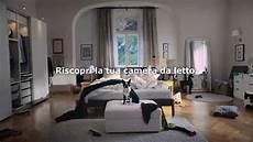 la da letto pubblicit 224 ikea 2014 riscopri la tua da letto