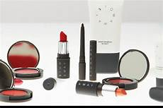 makeup stil these small cosmetics are shaking up the industry