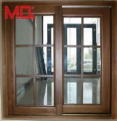 Steel Glass Grill Design Aluminium Steel Window Grill Designs For Sliding Windows