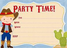 Baby Birthday Invitation Templates Free Farm Birthday Invitations Free Printable Birthday