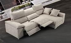 Sofa Reclinables En Oferta 3d Image by Home Oferta En Sof 225 Con Chaiselong Deslizantes