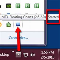 Mt4 Floating Charts Software Mt4 Floating Charts Support Ticket System