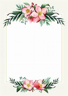 Blank Designs Wedding Card Design Royalty Free Stock Illustration 679714
