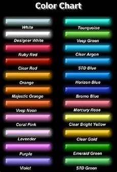 Voltarc Neon Chart 1000 Images About Crazy Neon Colors On Pinterest Neon