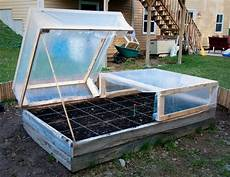 how to build building a raised bed frame pdf plans