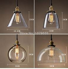 Glass Pendant Lights South Africa 20 Types Vintage Pendant Light Copper Silver Glass Hanging