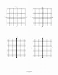 Free Graph Paper Template 30 Free Printable Graph Paper Templates Word Pdf ᐅ