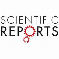 Scentific Report News Archives Tae Technologies