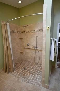 handicap bathroom design 61 best wheelchair accesible images on