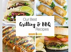 23 Grilling Ideas for Dinner   How to Grill a Steak