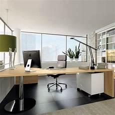Cool Bedroom Ls Mega Design Home Office Desk Hulsta Hulsta Furniture