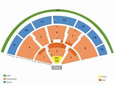 Xfinity Center Mansfield Seating Chart Comcast Center Mansfield Ma Seating Chart With Rows