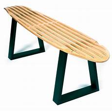 Cool Table Designs 15 Creative Benches And Cool Bench Designs