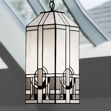 Art Deco Lighting Tiffany Lighting Art Nouveau And Art Deco A Guide For