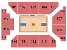 Rocky Mount Event Center Seating Chart Rocky Mount Event Center Tickets Rocky Mount Nc Rocky
