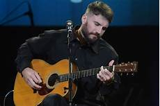 Bud Light House Party 2019 Calgary Why Sam Hunt Stepped Back From The Spotlight Country Now