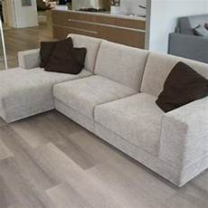 musa divani musa salotti divano travel chaise longue tessuto divani