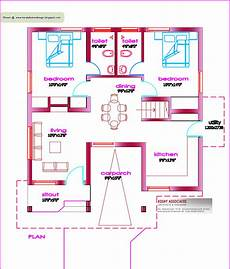 single floor house plan 1000 sq ft home appliance