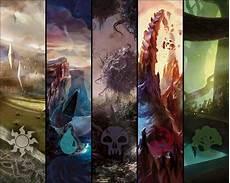 nature magic iphone wallpaper magic the gathering desktop backgrounds wallpaper cave