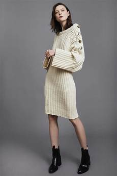 4794 best knit images on knitting knitwear