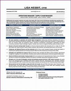 Naukri Resume Writing Naukri Resume Writing Cost Resume Resume Examples