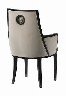 Versace Chair Versace Home Celebrates Family Luxury Ifdm