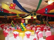 addobbare tavola per compleanno come addobbare la tavola per un compleanno