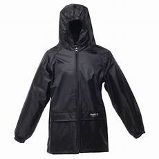 coats for black 6 9 buy stormbreak jacket black 9 10 from our all boys