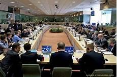 consiglio dei ministri ue l unione europea rinnova le sanzioni contro la siria