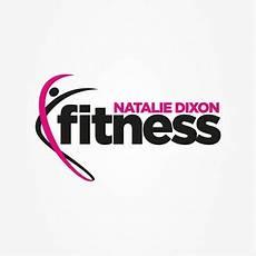 Fitness Logo Design 25 Best Free Gym Amp Fitness Logos Design Templates Amp Ideas