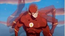 Animated Flash Flash Season 5 Thread Page 14 Sports Hip Hop Amp Piff